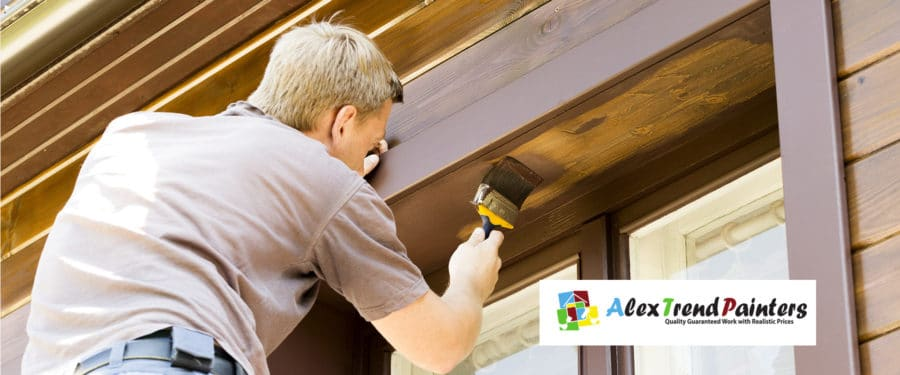 house painting prices dublin | painters