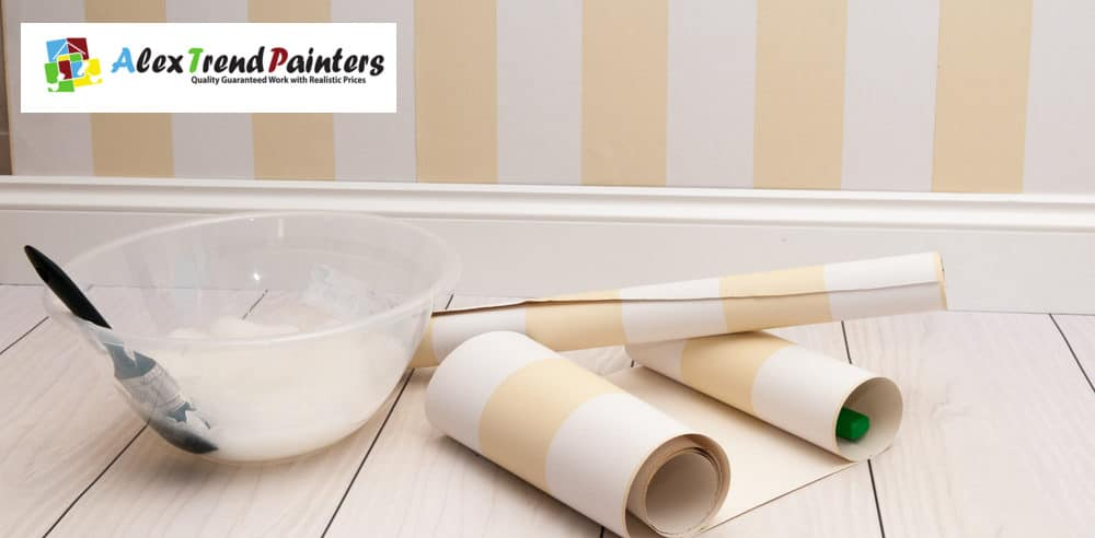 House Painters Dublin